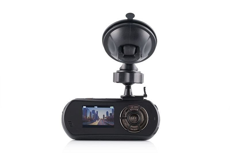 MODECOM CAR CAMERA REC MC-CC11 FHD