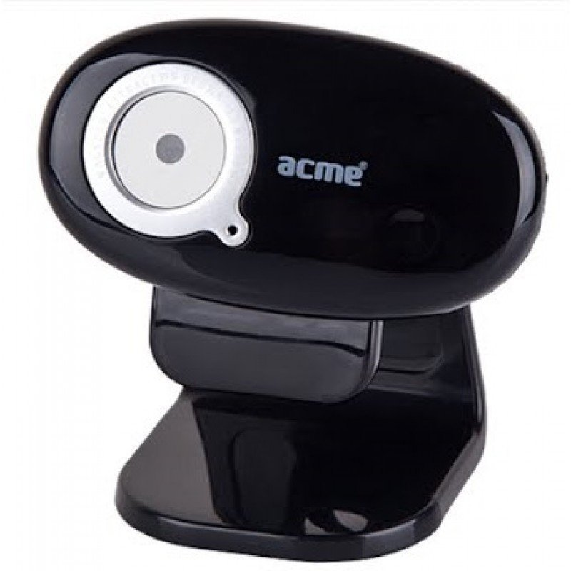 ACME PC WEBCAM CAMERA CA11