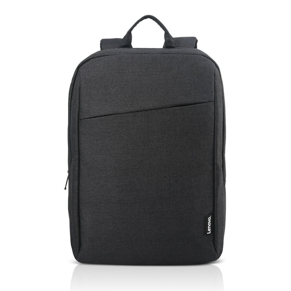 LENOVO 15.6 LAPTOP CASUAL BACKPACK B210 BLACK