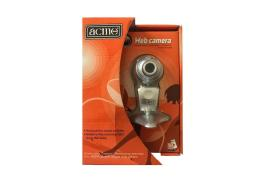 ACME PC WEBCAM CAMERA T041