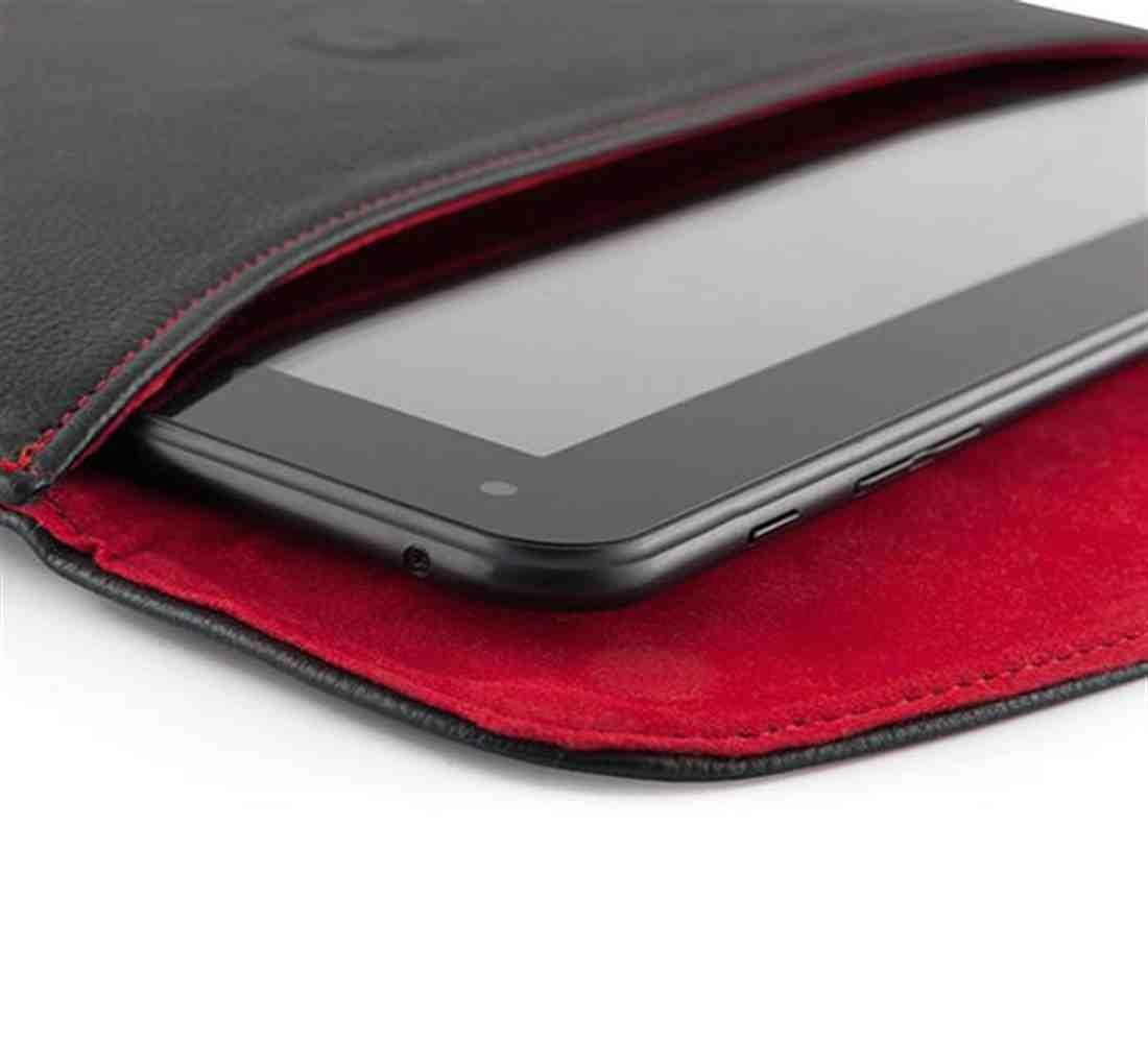 MODECOM PRESTIGE CASE FOR 9.7-1   TABLETS