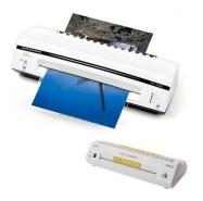 RS 9'' HOME & OFFICE LAMINATOR A4