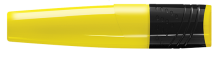 CARIOCA MEMOLIGHT YELLOW  - TIP 5.5MM