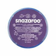 SNAZAROO 18ML PURPLE