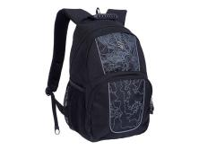 BACKPACK VISION GRAY