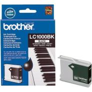 BROTHER INK  BLACK  MFC240/440/DCP/130