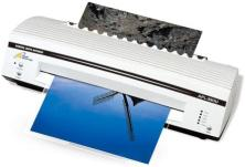 RS 13'' HOME & OFFICE LAMINATOR A3